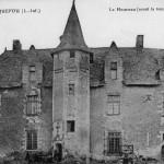 Le château du Housseau.jpg