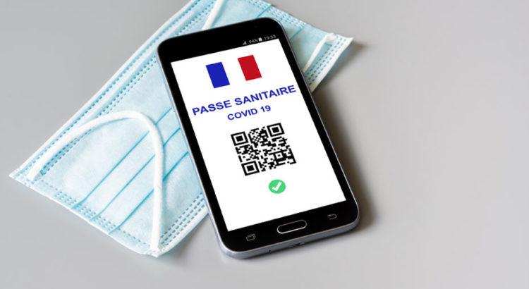 Passe_Sanitaire_Carquefou_2021
